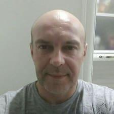 Vitaliy Brugerprofil