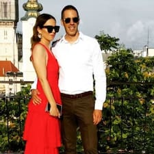 Ivan&Ivana - Profil Użytkownika