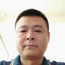 Nutzerprofil von 志斌