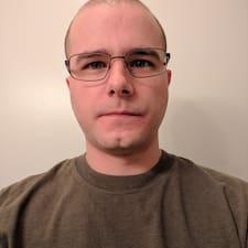 Glauber Kullanıcı Profili