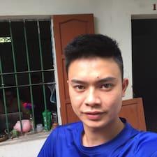 Hà User Profile