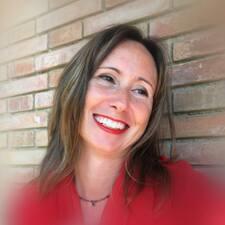 Tracy(ESO) Kullanıcı Profili