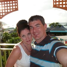 Lisa Matera User Profile