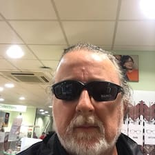 Profil korisnika Pete