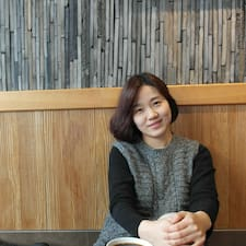 Profil korisnika Hee