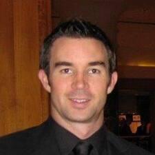 Murray felhasználói profilja