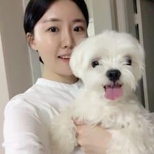 Heejoo님의 사용자 프로필