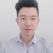 Profil utilisateur de 洪昌