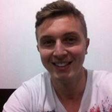 Profil korisnika Lucas
