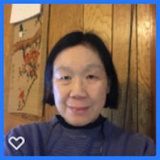 Doris User Profile