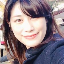 Mio Kullanıcı Profili