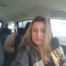 Jimena Del Carmen님의 사용자 프로필