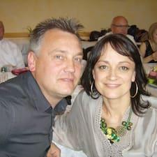 Martine Et Franck Kullanıcı Profili