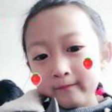 Profil utilisateur de 晓杰
