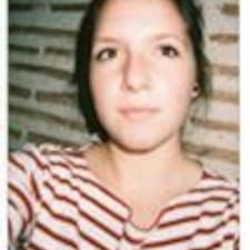 Julie님의 사용자 프로필