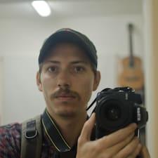 Nicolás