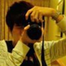 Wai Lim User Profile