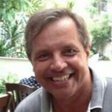 Arnold - Profil Użytkownika