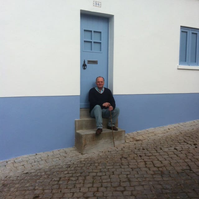Hồ sơ người dùng Frederico