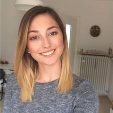 Profil korisnika Lulu