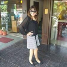 Rajita User Profile