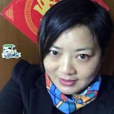 邓云芳 - Profil Użytkownika