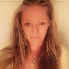 Laura Jane User Profile