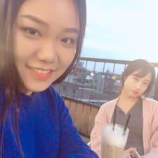 Choi Brugerprofil
