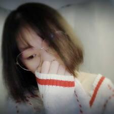 Profilo utente di 晓晴