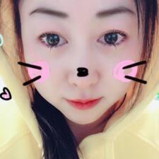 Profil utilisateur de 美艳