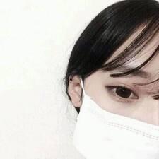 Profil utilisateur de 曼钰