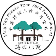 Perfil de usuario de Phenix Tree Yard