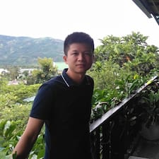Thanh Minh User Profile