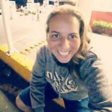 Profil korisnika Lígia Sorriso
