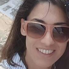 Profil korisnika Eleni
