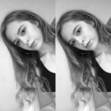 Profilo utente di Aleysha