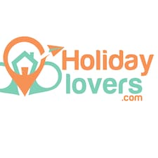 HolidayLovers
