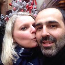 Sylvain Et Elodie - Profil Użytkownika