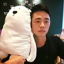 Profilo utente di 嘉宥