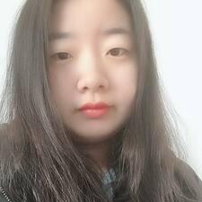 Nutzerprofil von 溪