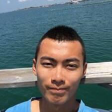 Profil korisnika 小豪