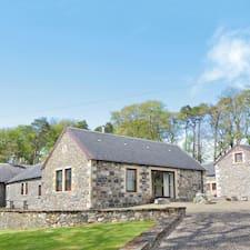 Douglas And Angus Estates User Profile