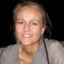 Lovisa User Profile