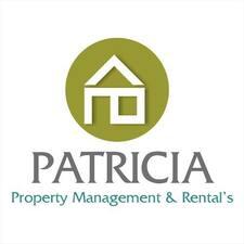 Профиль пользователя Patricia