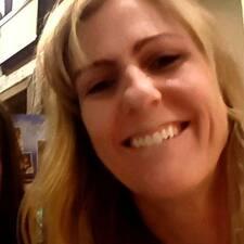 Jeanna User Profile