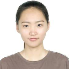 Profil utilisateur de 鑫宇