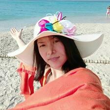 Profil utilisateur de 望山客栈