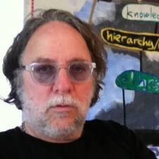 Shepherd - Profil Użytkownika