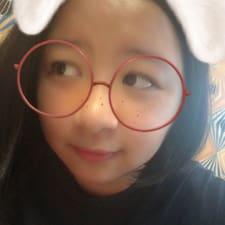 Nutzerprofil von 淑芳
