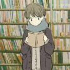 夏勇 felhasználói profilja